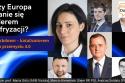 Czy Europa stanie się liderem cyfryzacji