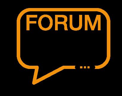 Forum Dialog Plus