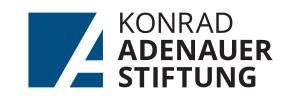 Fundacja Konrada Adenauera